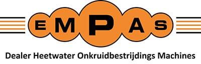 Empas-dealer-logo